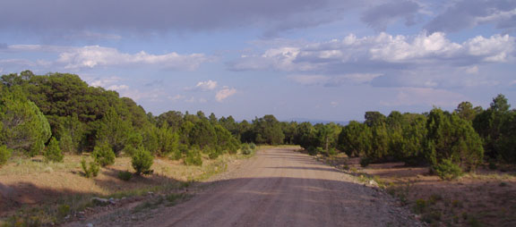 road-into-camp